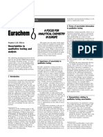 Uncertainties_in_qualitative_testing_and.pdf