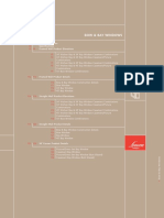 bay window details.pdf