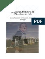 Una-carta-de-mi-para-mi-final.pdf