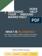 Blogging.ppt