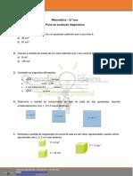 AD-MAT8.pdf
