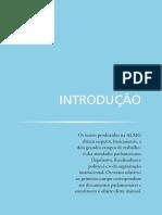 introducao_terceira_edicao.pdf