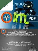 rtu-unidadv-tema7-150507160100-lva1-app6891.pptx