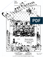 IMSLP133610-PMLP257811-Chaminade,_Cecile-Op._13-Fantasy-Les_Noces_d'Argent_(Quartet_(One_piano,_Eight_hands)).pdf