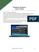 rremote_manual.pdf