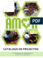2018-02-23-CATALOGO-DE-PROJETOS-AMOR-PO-Final.ppt.compressed