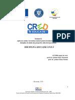 CRED_P_M2_suport_Educatie_civica.pdf