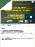 apresentacoes.pdf