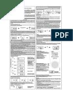 digitale zeitschaltuhr_Anleitung.pdf