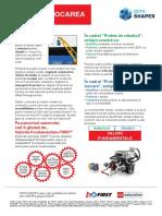 provocarea-city-shaper.pdf