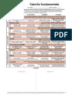 formulare-de-evaluare-fll-2019-crestem(1)