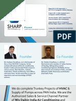 SHARP AIR SYSTEMS PROFILE.pdf