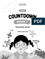 New Countdown TG 1.pdf