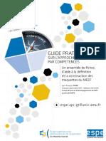 160928_guide_pratique_sur_l-apc.pdf
