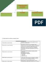 Doc9 anatomie coşcodan ana.pdf