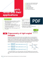 Ch05 Trigonometric Ratios and their applications.pdf