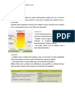 radiacaosolar (1).docx