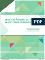 Orientação-aos-familiares.pdf