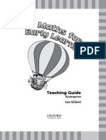 Maths for Early Learners Year 3 TG (1).pdf