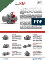 acoplamentos_de_grades_elasticas_metalflex_bm-9DHFD