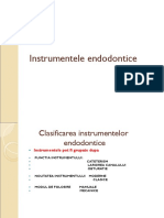 instrumente 1