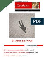 LC-cero-874 Laurent.pdf