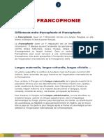 19818_la_francophonie.docx