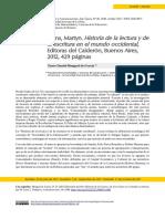 8042-Texto del artículo-19081-1-10-20171026.pdf