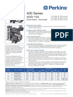 motor-perkins-403D-15G-datasheet.pdf