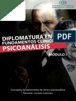 Conceptos fundamentales de clnica psicoanaltica - Clase 2.pdf