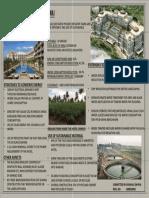 ITC GRAND CHOLA HOTEL,CHENNAI CASE STUDY