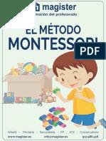 montessori-impresion.pdf