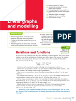 Ch03 Linear Graphs and Modelling.pdf
