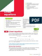 Ch02 Linear Equations.pdf