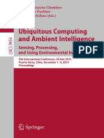 Ubiquitous Computing.pdf