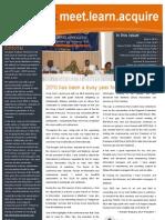 MLA 2010 Issue 03 Dec