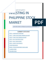 HOW-TO-INVEST-IN-PHILIPPINE-STOCK-MARKET.pdf