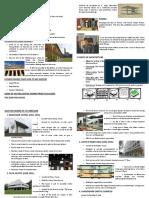 LE CORBUSIER a3.pdf