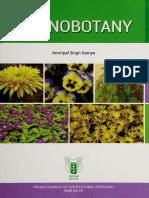 ETHNOBOTANY.pdf