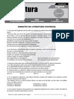 MARATÓN LITERATURA.pdf