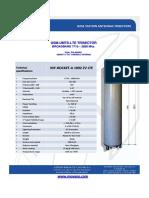 Moyano_Catalogue_Rocket