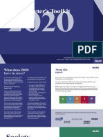 WARC_Marketers_Toolkit_2020