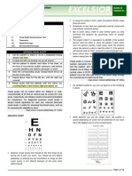 317352610-B20M01-8-part-Eye-Examination-pdf