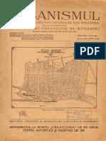 Urbanismul_1933_11-12.pdf