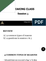Pre-SS5-speaking-ss3_-1.pptx