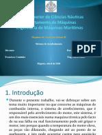 sistema de arrefecimento-mci-Countinho.pptx