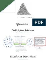 aula_estatistica_basica