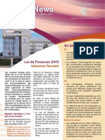 Bulletin+DGINews+N°1.pdf