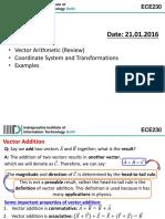 Lect_7_2016.pdf