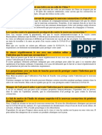 Covid_-19-_question-reponses-Idee-fausses-covid-19-FR